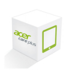 Acer SV.WTPAP.A04 warranty/support extension