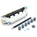 HP Maintenancekit 220V LJ4300 200.000 pages