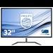Philips E Line Pantalla LCD 323E7QDAB/00