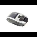 Zebra iMZ220 direct thermal Mobile printer
