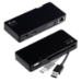 i-tec USB 3.0 Travel Docking Station Advance HDMI or VGA