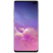 "Samsung Galaxy S10+ SM-G975F 16.3 cm (6.4"") 8 GB 128 GB Black 4100 mAh"