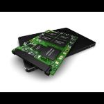 Samsung PM871b M.2 256 GB SATA III TLC