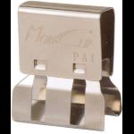MORI PAPER CLIPS CARL MORI MC52 SML PK50 ( PKT )