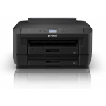 Epson WorkForce WF-7210DTW Colour 4800 x 2400DPI A3 Wi-Fi inkjet printer