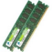 Corsair DDR2 Kit 2 x 2GB 667Mhz CL5 4GB DDR2 667MHz memory module