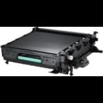 HP SU424A printer belt 50000 pages