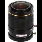 Honeywell HLM37V16MPD camera lens IP Camera Black
