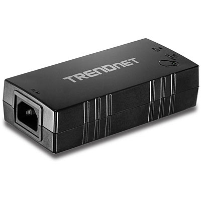 Trendnet TPE-115GI PoE adapter