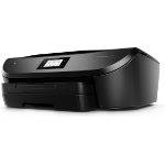 HP ENVY Photo 6230 Thermische inkjet 4800 x 1200 DPI 13 ppm A4 Wi-Fi