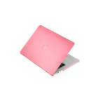 eSTUFF ES82134-C Notebook cover notebook accessory