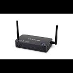 Viewsonic VIEWSYNC3 HDMI + VGA (D-Sub) Desktop wireless presentation system