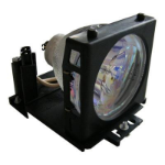 Codalux ECL-4667-CM projector lamp