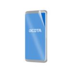 "Dicota D70199 display privacy filters 15.5 cm (6.1"")"