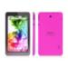 Hip Street Titan 4 8GB Pink