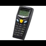 CipherLab 8000, Batch, 2MB