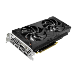 Palit GeForce RTX 2070 Dual 8 GB GDDR6