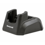 Honeywell 6110-HB Indoor Black mobile device charger