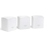 Tenda MW5S 2PACK wireless access point 1200 Mbit/s White Power over Ethernet (PoE)