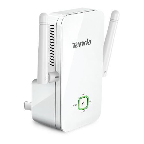 Tenda A301 Network transmitter