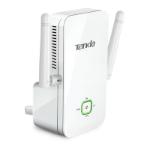 Tenda A301 network extender Network transmitter