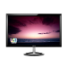 ASUS VX238T  23 INCH  LED  TN  1920 X 1080  5MS  MULTIMEDIA  VGA  DVI  TILT  BLACK