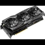 ASUS ROG-STRIX-RTX2080TI-A11G-GAMING GeForce RTX 2080 Ti 11 GB GDDR6