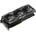 ASUS ROG-STRIX-RTX2080TI-A11G-GAMING GeForce RTX 2080 Ti 11 GB GDDR6