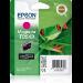 Epson Cartucho T0543 magenta