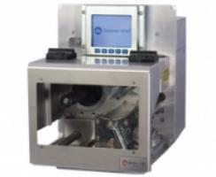 Datamax O'Neil A-Class Mark II A6310 labelprinter Thermo transfer 300 x 300 DPI Bedraad
