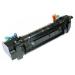HP RG5-6517 fuser