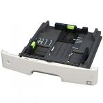 Lexmark 40X8303 Paper tray 250sheets tray & feeder