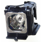 Hitachi 350W 3000 Hours projector lamp