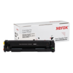 Xerox 006R03688 compatible Toner black, 1.5K pages (replaces Canon 045 HP 201A)