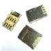 Samsung 3709-001840 mobile telephone part