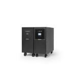Salicru SLC 4000 TWIN PRO2 On-line double conversion UPS from 4 to 20 kVA