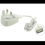 2-Power BUN0051A power adapter/inverter Indoor White