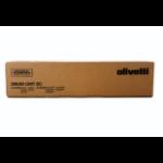 Olivetti B1044 Drum kit, 120K pages