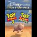 Nexway Disney Toy Story Pack vídeo juego PC Antología Español
