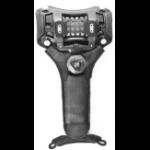 Zebra SG-NGWT-WRMTL-02 barcode reader accessory Holder