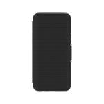 """GEAR4 Oxford mobiele telefoon behuizingen 15,8 cm (6.2"""") Folioblad Zwart"""
