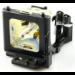 MicroLamp ML11142 150W projector lamp