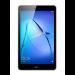 Huawei MediaPad T3 tablet Qualcomm Snapdragon A7 8 GB Gris