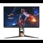 """ASUS PG259QNR 62.2 cm (24.5"""") 1920 x 1080 pixels Full HD LED Black"""