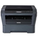 Brother DCP-7070DW multifunctional