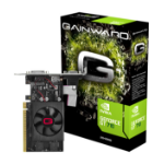 Gainward 471056224-1518 graphics card GeForce GT 710 2 GB GDDR5