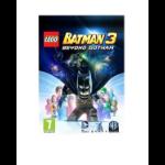 Warner Bros LEGO Batman 3: Beyond Gotham Season Pass PC Videospiel Deutsch, Englisch, Französisch, Italienisch