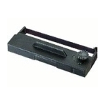 Epson Ribbon Cartridge TM-U290/II, -U295, M-290, black (ERC27B)