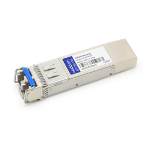 AddOn Networks JNP-SFP-25G-LR-AO network transceiver module Fiber optic 25000 Mbit/s SFP28 1310 nm