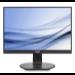 Philips B Line Monitor LCD con PowerSensor 241B7QPTEB/00